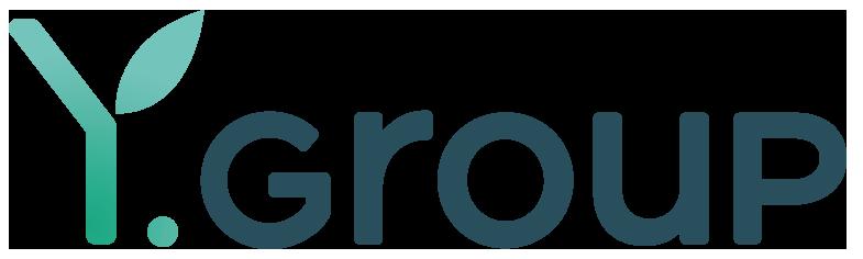 Y-group.png