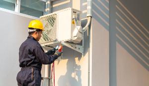 Pourquoi installer une pompe à chaleur en neuf comme en rénovation ?