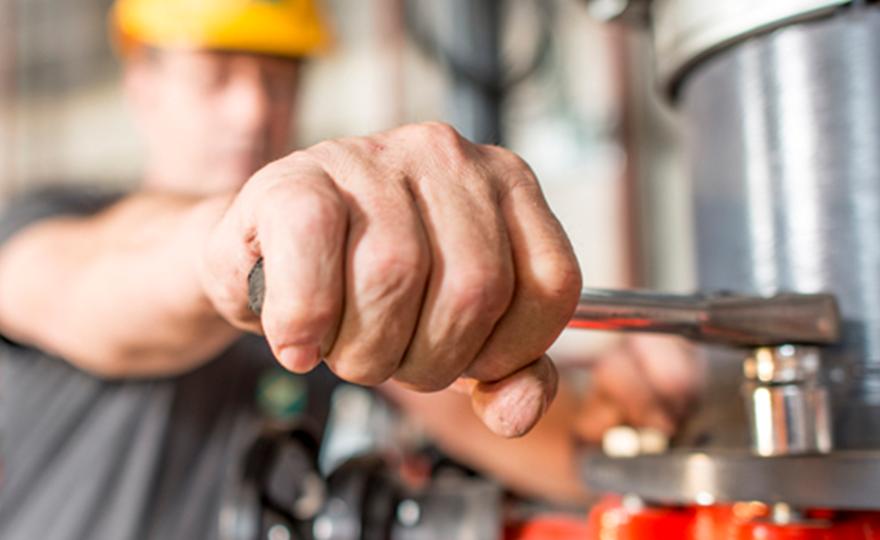 Comment un contrat d'entretien vous aide à réduire les coûts de chauffage ?