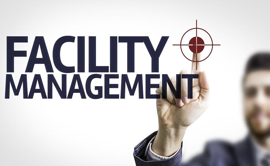 La qualité de l'intervenant en facility management: le BA ba du service client