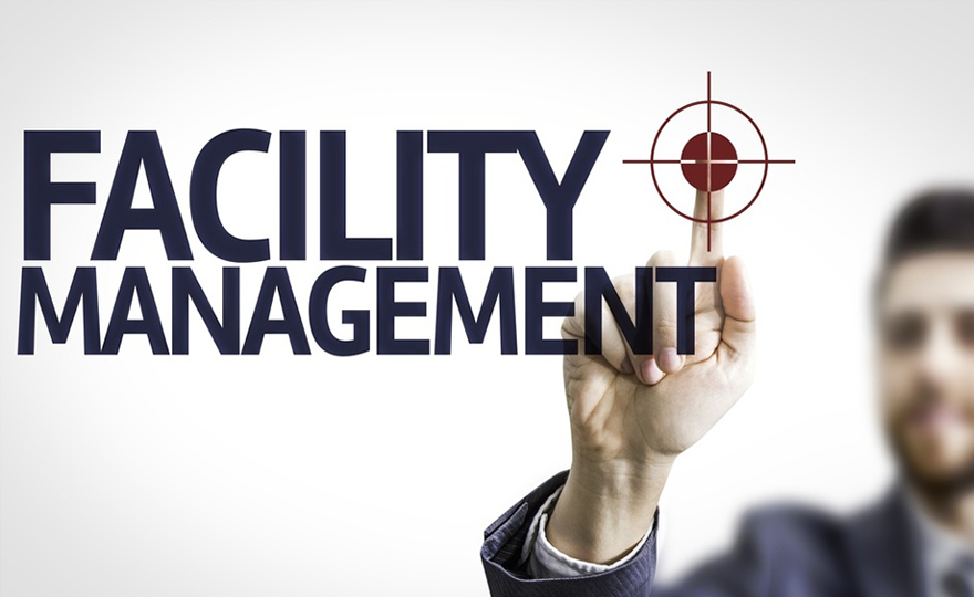 Die Qualität der Facility-Management-Mitarbeiter: Das Wesentliche beim Kundenservice