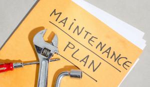 5 raisons d'externaliser l'entretien et la maintenance de ses installations