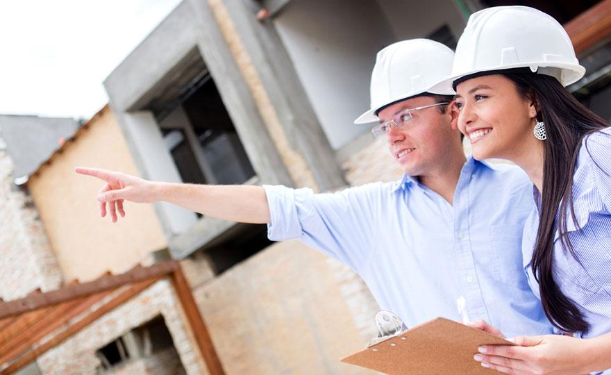 contracting-energetique-renovation-immeuble
